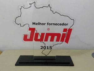 Jumil farm equipment manufacturer